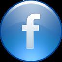 facebook-2-icon