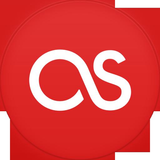 last-fm-icon