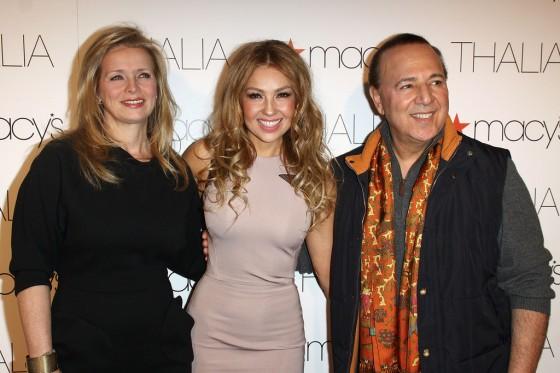 Thalia+Macy+Announces+Partnership+Thalia+dG_pj5aIM6ax