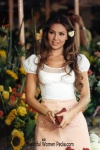 Thalia Beautiful Mexican Pride
