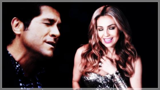 Thalia and Daniel - Estou Apaixonado