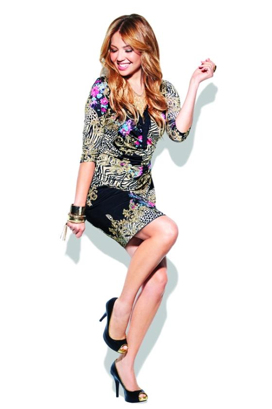 Thalia Macy's (2)